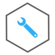 Werkzeug icon